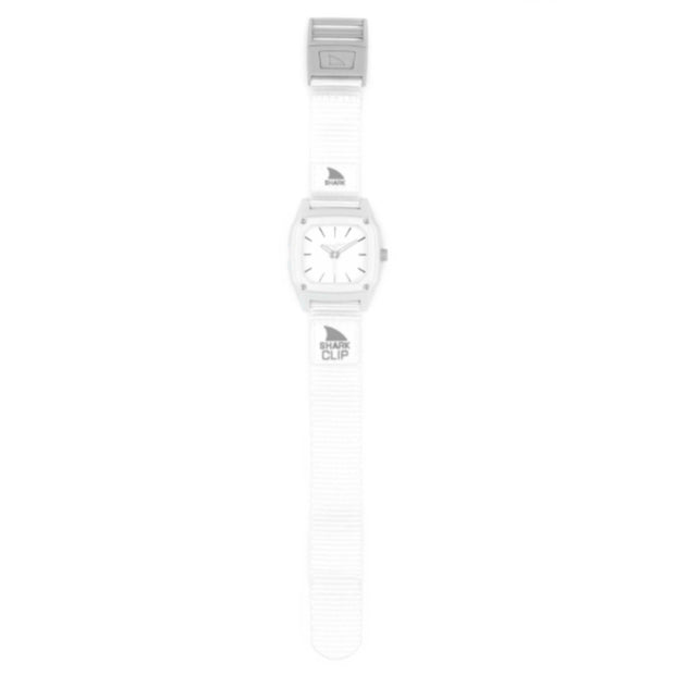 Freestyle Watches One Size / White Water Freestyle, Shark Classic Clip Analog (White Water)