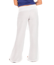Hiho Women's Pants Hiho, Women's Marigot Roll Down Pants (Multiple Colors)