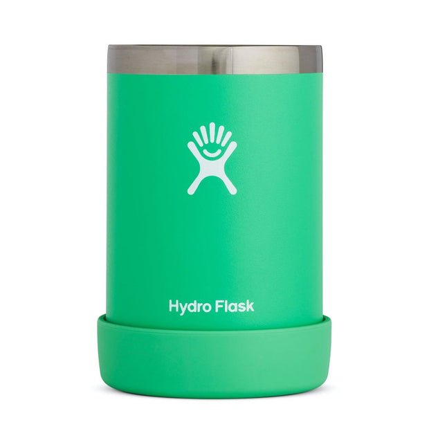 Hydro Flask Cooler Cup Spearmint Green Hydroflask, Cooler Cup (Spearmint)