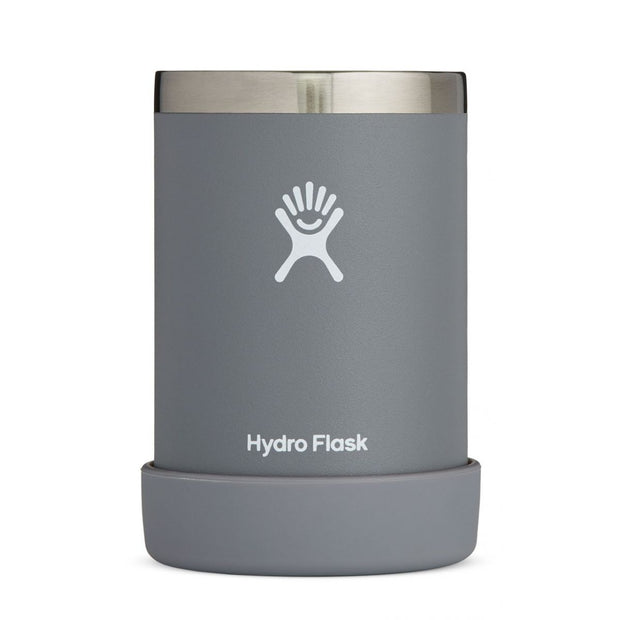 Hydro Flask Cooler Cup Stone Grey Hydroflask, Cooler Cup (Stone)