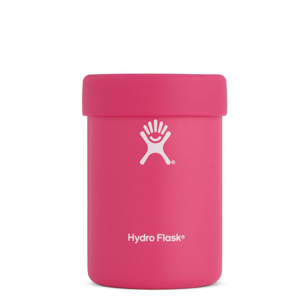 HYDRO FLASK food vesse Watermel 12ozCoolerCupWatermelon