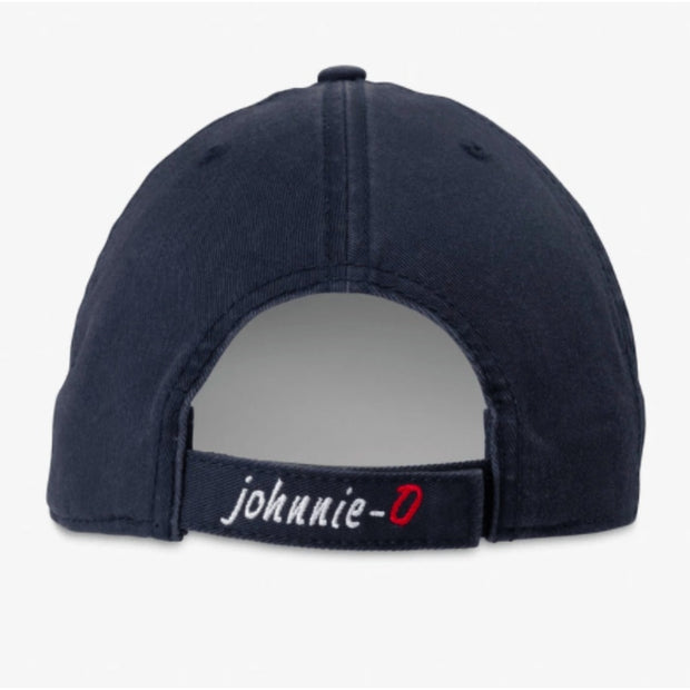 Johnnie-O Hats Johnnie-O, Men's Topper Hat (Multiple Colors)