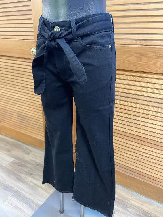 Lira Women's Pants Lira, Women's Valiant Denim (Multiple Colors)