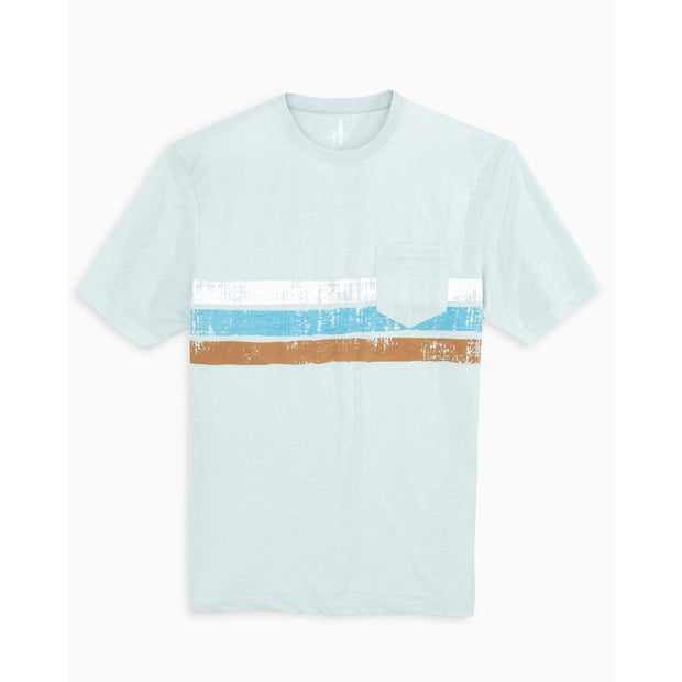 johnnie-o mens tommy tee