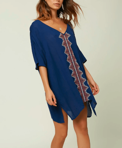 O'Neill Coverup O'Neill, Women's Francis Cover Up (Multiple Colors)