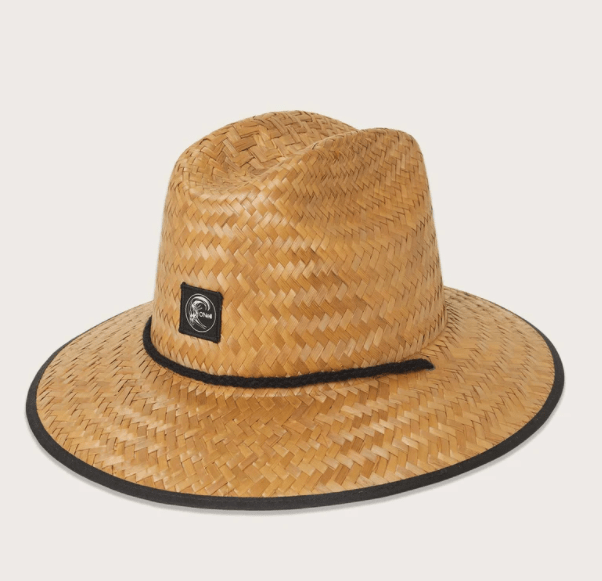 O'Neill Hats One Size / Natural Tan O'Neill, Men's Sonoma Lite Hat (Natural)