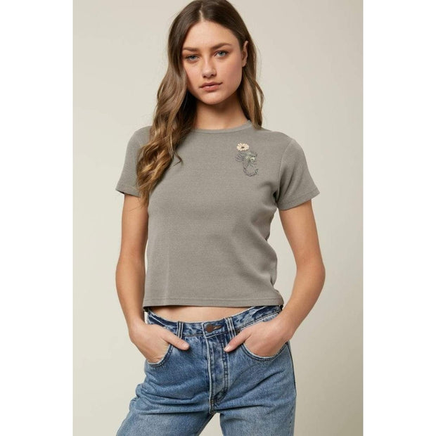 Women's O'Neill Tee Shirt