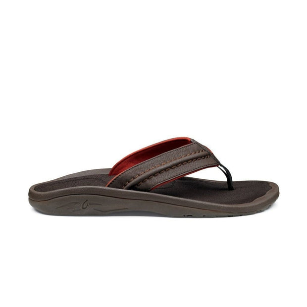 Olukai, Men's Hokua Sandals (Multiple Colors)