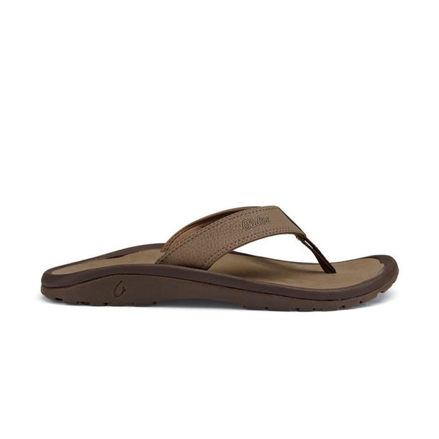 Olukai, Men's Ohana Sandals (Multiple Colors)