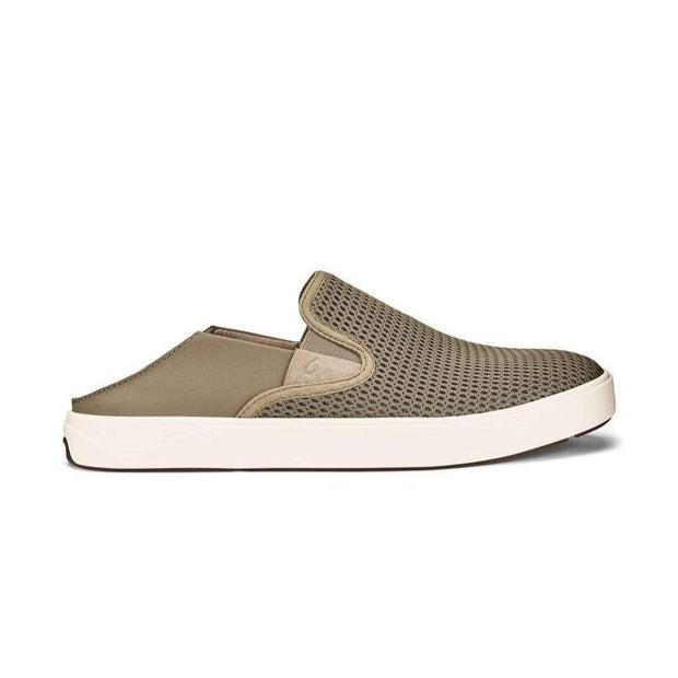 Olukai Men's Shoes Olukai, Men's Lae'ahi Slip On Sneakers (Multiple Colors)