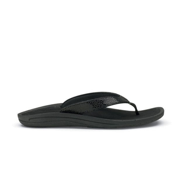 Olukai, Women's Kulapa Kai Sandal (Multiple Colors)