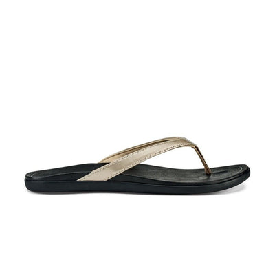 Olukai, Women's Ho'opio Sandal (Multiple Colors)