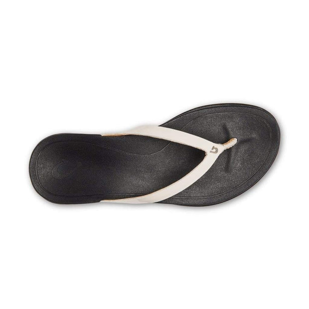 Women's Olukai Leather Ho'opio Sandal, Multpile Colors