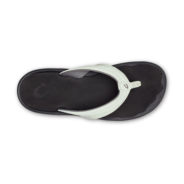 Olukai, Women's Ohana Sandal (Multiple Colors)