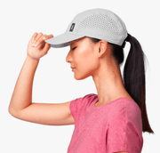 On Running Hats On Running, Lightweight Cap (Multiple Colors)