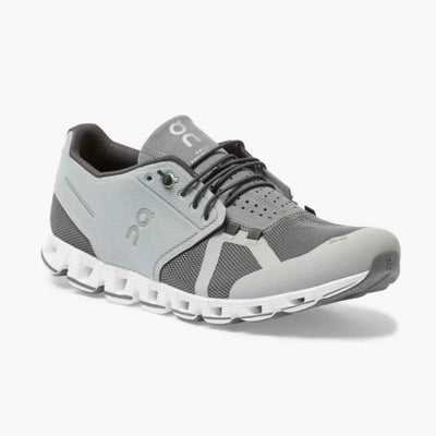 On Running Men's Shoes On Running, Men's Cloud Running Shoe (Slate)