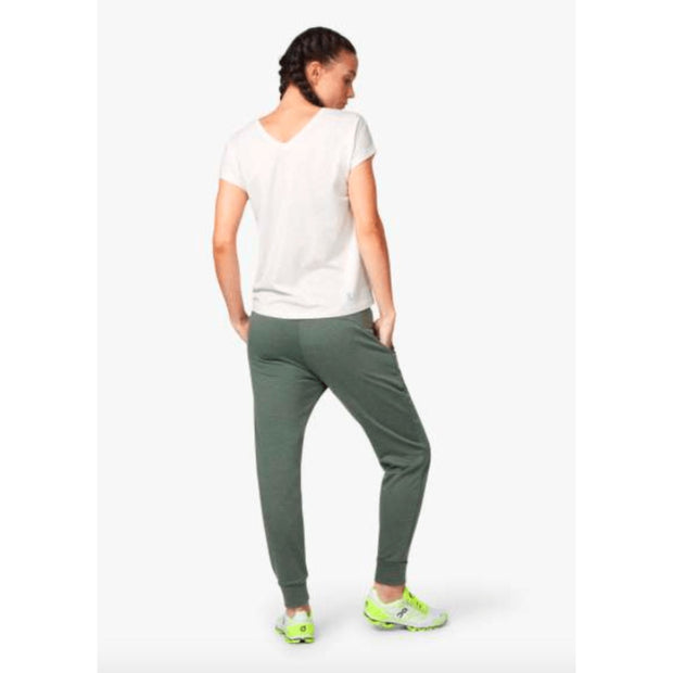 Women's Workout Joggers from OnRunning.