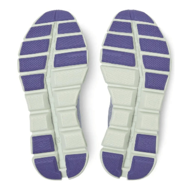 Women's On Running Cloud X Lavender
