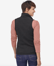 Patagonia Women's Sweaters Patagonia, Women's Better Sweater Vest (Multiple Colors)