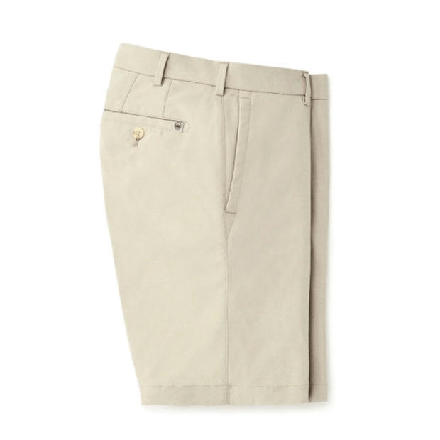Peter Millar, Men's Natural Touch Chambray Shorts (Multiple Colors)