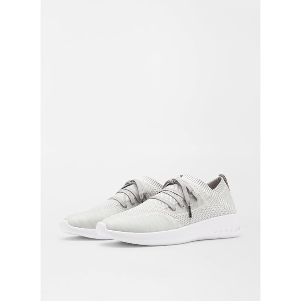 Peter Millar Women's Hyperlight Glide Sneaker