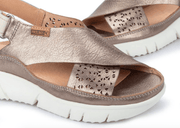 Pikolinos Women's Shoes Pikolinos, Women's Petra Sandal (Multiple Colors)
