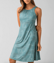 Prana Women's Dresses Prana, Women's Skypath Dress (Multiple Colors)