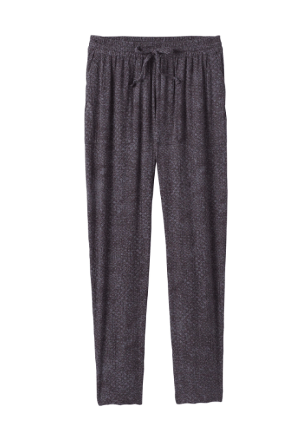 Prana Women's Pants Prana, Women's Hele Mai Pants (Multiple Colors)
