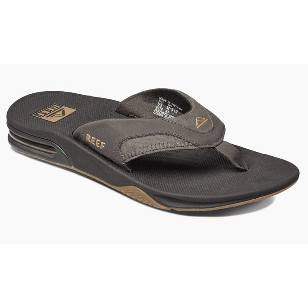Reef Waterproof Flip Flop