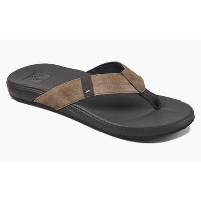 Reef, Men's Cushion Bounce Phantom Sandal (Multiple Colors)