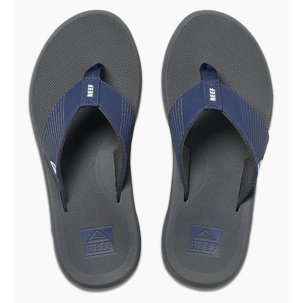 Reef, Men's Phantom II Sandal (Multiple Colors)