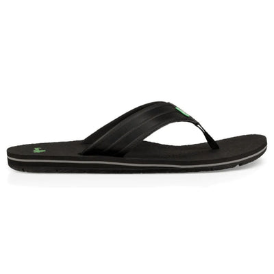 Sanuk, Men's Landshark Sandal (Multiple Colors)