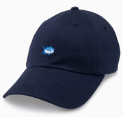 Southern Tide Hats One Size / Navy Blue Southern Tide, Skipjack Hat (Multiple Colors)