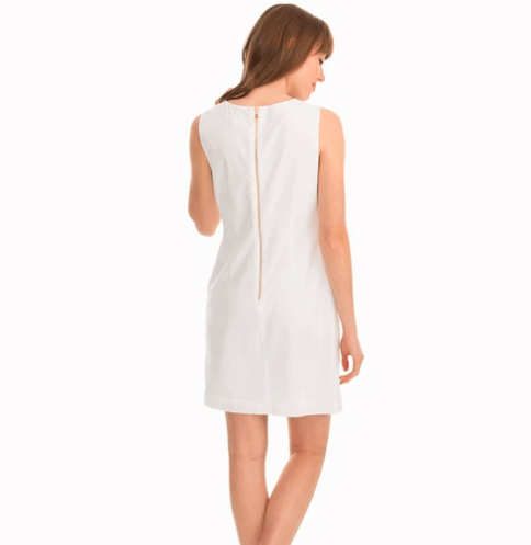 Southern Tide Women's Dresses Southern Tide, Women's Paislee Seersucker Dress (Multiple Colors)