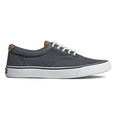 Sperry, Men's Striper II Shoe (Navy)