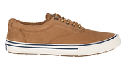 Sperry Men's Shoes 10 / Tan Sperry, Men's Striper II Storm CVO Leather (Tan)