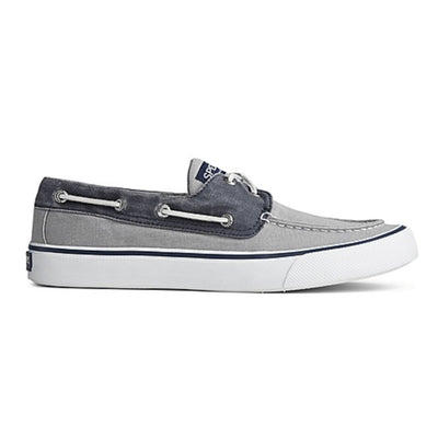 Sperry, Men's Bahama II Shoe (Navy)