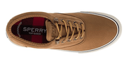 Sperry Men's Shoes Sperry, Men's Striper II Storm CVO Leather (Tan)