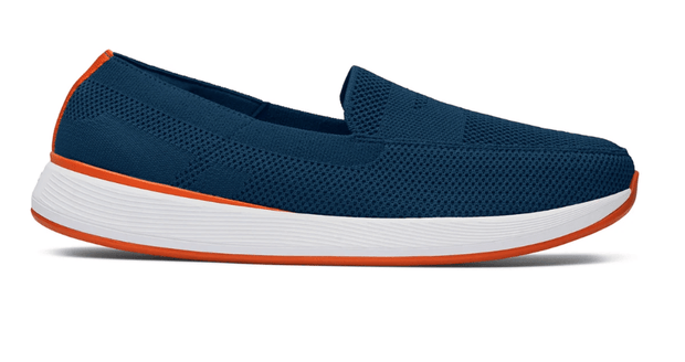 Swims Men's Shoes Navy / 9 Swims, Men's Breeze Wave Shoe (Multiple Colors)