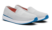 Swims Men's Shoes Swims, Men's Breeze Wave Shoe (Multiple Colors)