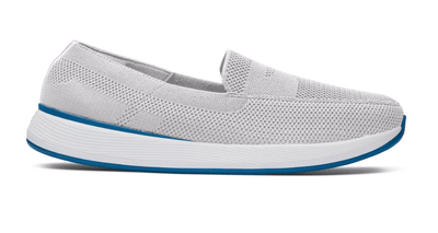 Swims Men's Shoes White / 9 Swims, Men's Breeze Wave Shoe (Multiple Colors)