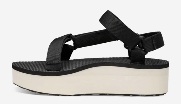 Teva Women's Sandals Teva, Women's Flatform Universal Sandal (Multiple Colors)