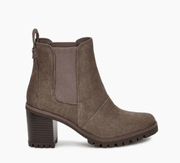 UGG/DECKER''S women boot hazel