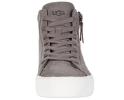 UGG/DECKER''S women boot Olli