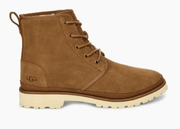 Ugg Women's Boots 10 / Chestnut Ugg, Men's Harkland Boot (Chestnut)