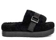 Ugg Women's Shoes Ugg, Women's Fluffita Platform (Multiple Colors)