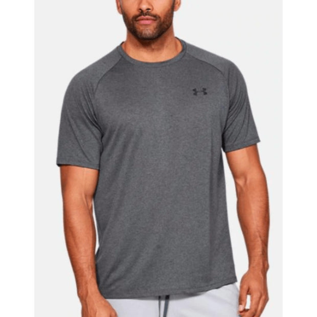 Under Armour Performance Tee