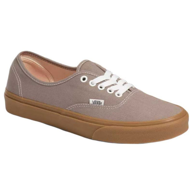 VANS men fashio AuthenticGumFunghi
