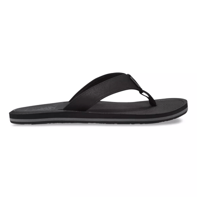 Vans Men's Sandals 9 Vans, Men's Nexpa Sandal (Black)