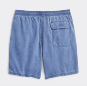 Vineyard Vines Men's Bathing Suit Vineyard Vines, Men's Island Chappy Swim Trunks (Multiple Colors)